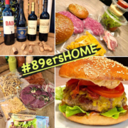 #89ersHOME
