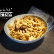 89ersHOME-gratis Pasta